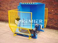 fs-free-standing-pallet-inverter-33