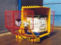fs-free-standing-pallet-inverter-34