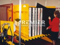 fs-free-standing-pallet-inverter-38