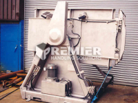 fs-free-standing-pallet-inverter-4