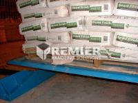 fs-free-standing-pallet-inverter-41
