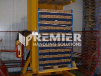 fs-free-standing-pallet-inverter-42