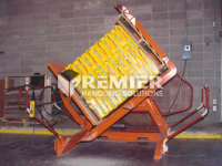 fs-free-standing-pallet-inverter-47