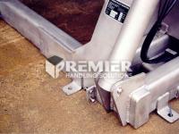 fs-free-standing-pallet-inverter-5
