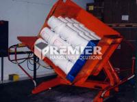 fs-free-standing-pallet-inverter-50