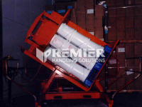 fs-free-standing-pallet-inverter-51