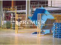 fs-free-standing-pallet-inverter-52