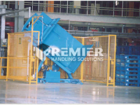 fs-free-standing-pallet-inverter-53