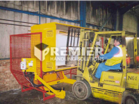 fs-free-standing-pallet-inverter-56