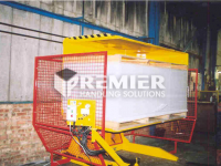 fs-free-standing-pallet-inverter-57