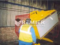 fs-free-standing-pallet-inverter-58