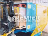 fs-free-standing-pallet-inverter-61