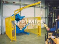 fs-free-standing-pallet-inverter-62