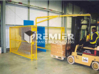 fs-free-standing-pallet-inverter-63