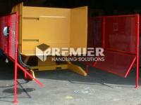 fs-free-standing-pallet-inverter-67