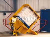 fs-free-standing-pallet-inverter-7