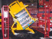 fs-free-standing-pallet-inverter-71
