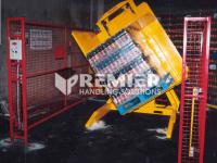 fs-free-standing-pallet-inverter-72