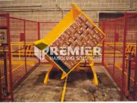 fs-free-standing-pallet-inverter-73