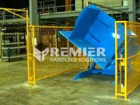 fs-free-standing-pallet-inverter-82