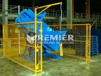fs-free-standing-pallet-inverter-83