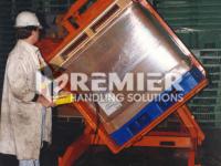 fs-free-standing-pallet-inverter-9