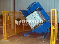 fs-free-standing-pallet-inverter-96
