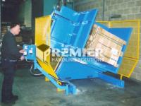 fs-free-standing-pallet-inverter-98