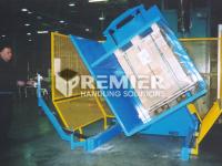 fs-free-standing-pallet-inverter-99