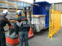 fsdc-pallet-inverter-103