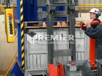fsdc-pallet-inverter-112