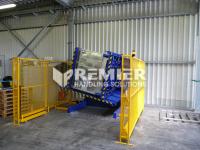 fsdc-pallet-inverter-143