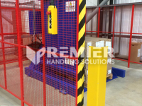 fsdc-pallet-inverter-159