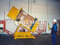 fsdc-pallet-inverter-23