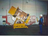 fsdc-pallet-inverter-25