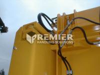 fsdc-pallet-inverter-49