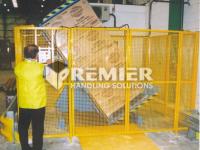fsdc-pallet-inverter-59