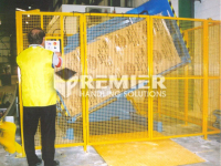 fsdc-pallet-inverter-60