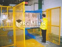 fsdc-pallet-inverter-61