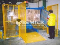 fsdc-pallet-inverter-62