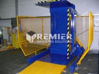 fsdc-pallet-inverter-80
