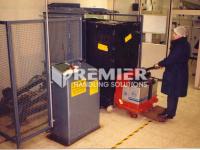 g95-pallet-spacer-removal-pallet-inverter-1
