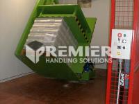 g95-pallet-spacer-removal-pallet-inverter-10