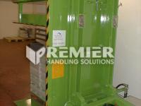 g95-pallet-spacer-removal-pallet-inverter-11
