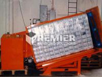 g95-pallet-spacer-removal-pallet-inverter-12