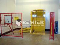 g95-pallet-spacer-removal-pallet-inverter-13