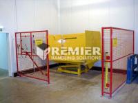 g95-pallet-spacer-removal-pallet-inverter-14