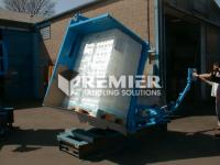 g95-pallet-spacer-removal-pallet-inverter-16