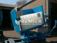 g95-pallet-spacer-removal-pallet-inverter-17