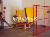 g95-pallet-spacer-removal-pallet-inverter-2